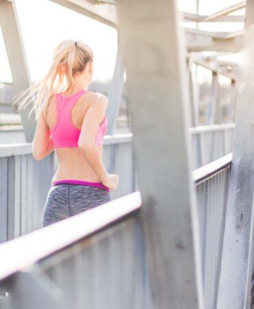 young-fit-woman-on-morning-jogging-run-picjumbo-com